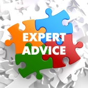 what do experts know
