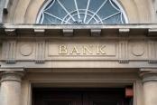 keith davis on banks