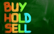 buy and hold works