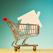 revisiting housing market