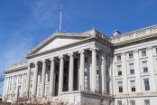 watch treasury notes
