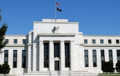 fed has shifted
