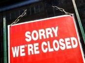 Gov closing