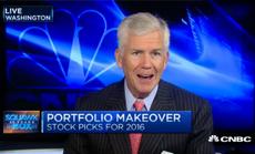 Top stock picks for 2016: Pro Wednesday, December 30, 2015 | 6:41 AM ET