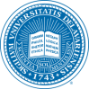 220px-University_of_Delaware_Seal_svg