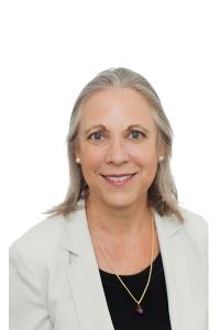 Helen Bertholf Executive Assistant hbertholf@farrmiller.com
