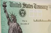 Treasury-Yields