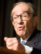 459px-Alan_Greenspan,_IMF_116greenspan2lg
