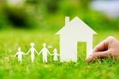 Hope for Housing
