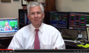 July 14 Video market commentary