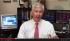 MKF Market Commentary Video