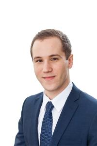 Daniel Nickson Portfolio Administrator dnickson@farrmiller.com