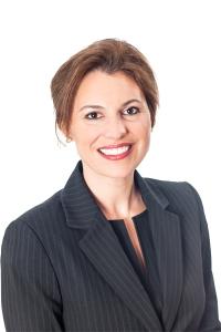 Gretchen Zierolf Vice President, Client Portfolio Manager gzierolf@farrmiller.com
