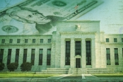 Fed Money