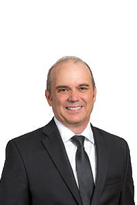 Harry Jennings Business Analyst hjennings@farrmiller.com