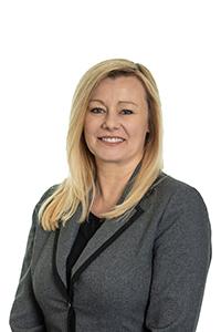 Alexis McComb, Senior Vice President, Client Portfolio Manager amccomb@farrmiller.com