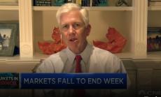 Special: Markets in Turmoil, March 27, 2020 | 7:00 PM ET